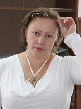 Oksana Altai