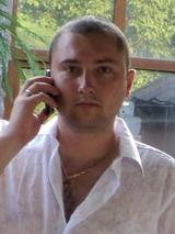 Сергей Макаревич