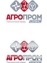Пильнинский завод Агропромсервис