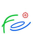 Компания Flora Export SG Israel LTD