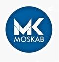 ООО МосКаб