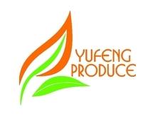Yufeng Produce