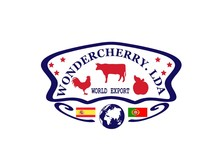 WONDERCHERRY LDA