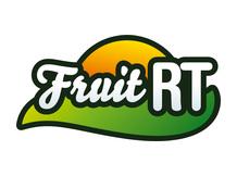 FruitRT