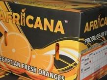 AFRICANA™